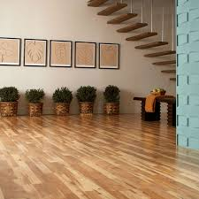Cleaning Pergo Floors Naturally by Shop Style Selections 8 07 In W X 3 97 Ft L Natural Maple Smooth
