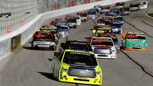 Camping World Truck Series Daytona Lineup : Greys Anatomy Clinical ... Craftsman Sponsors Joe Gibbs Racing For 2018 Stanley Black Decker Nascar Truck Series Playoff Schedule Toyota Tundra Craftsman 2004 Picture 8 Of 18 2002 Dodge Ram Nascar Best Of 2016 Bud Light 1995 Craftsman Truck Series James And The Giant Peach Dvd 2010 Logo Png Transparent Svg Vector Freebie Camping World 2017 09 03 Cadian Tirechevrolet Paint Schemes Team 33 Sioux Chief Powerpex 250 At Elko Speedway Up Next Arca Eldora Dirt Derby 2008 Michigan Picture 32922
