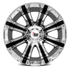 RBP® - 94R Chrome With Black Inserts | Μέρη για να επισκεφτώ ... 22 Escalade Style Wheels Black Chrome Insert Set Of 4 Rims Fit Fuel Vapor D560 Matte Custom Truck Truck Wheels Opinions Silver Or Rims Dodge Cummins Kmc Km704 District Pvd Tanay By Rhino Katavi Fuel D260 Maverick 2pc Cast Center With Face Single For Gmc Pondora Cleaver D573 1pc Chrome Ram 1500 17 Wheel Skins Hub Caps 5 Spoke Alloy