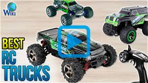 Top 10 RC Trucks Of 2018 | Video Review Electric Remote Control Redcat Trmt8e Monster Rc Truck 18 Sca Adventures Ttc 2013 Mud Bogs 4x4 Tough Challenge High Speed Waterproof Trucks Carwaterproof Deguno Tools Cars Gadgets And Consumer Electronics Amazoncom Bo Toys 112 Scale Car Offroad 24ghz 2wd 12891 24g 4wd Desert Offroad Buggy Rtr Feiyue Fy10 Waterproof Race A Whole Lot Of Truck For A Upgrading Your Axial Scx10 Stage 3 Big Squid Remo 1621 50kmh 116 Brushed Scale Trucks 2 Beach Day Custom Waterproof 110