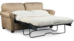 stylish graphic of vinyl sofa bed fantastic deep seat sofa one
