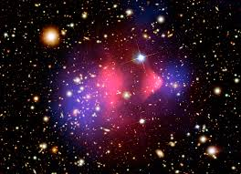 100 Space Articles For Kids ESA For The Mystery Of The Dark Universe