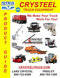 Crysteel Truck Equipment Etipper Crysteel Dump Body Kaffenbarger Truck Equipment Co Ford Work Trucks Vans Exeter Pa Barber Reouesr Foracnon Dejana 5 Yard With Plow Utility Blue Earth County Sheriff Log July 2122 2017 Police Logs 2019 Bradford Built Truck Body Lake Crystal Mn 121037444 Show Hlights Trailerbody Builders Finance Solutions