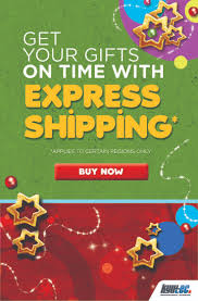Itd Help Desk Singapore by 61 Best Kyutec Online Deals Images On Pinterest Online Deals