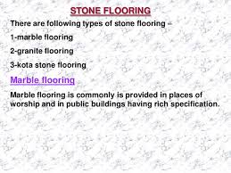 Types Of Floor Covering And Their Advantages by Types Of Floor Covering And Their Advantages 100 Images Vinyl