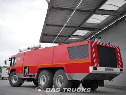 Mercedes Crashtender Sides Airport Fire Truck Truck - BAS Trucks Okosh Striker 3000 6x6 Arff Toy Fire Truck Airport Trucks Dulles Leesburg Airshow 2016 Youtube Magirus Dragon X4 Versatile And Fxible Airport Fire Engine Scania P Series Rosenbauer Dubai Airports Res Flickr Angloco Protector 6x6 100ltrs Trucks For Sale Liverpool New Million Dollar Truck Granada Itv News No 52 By Rlkitterman On Deviantart Mercedesbenz Flyplassbrannbil Mercedes Crashtender Sides Bas The Lets See Those Water Cannons Tulsa Intertional To Auction Its Largest