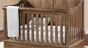 Eddie Bauer Bassinet Bedding by Mattress Convertible Cribs Target Beautiful Target Delta Crib