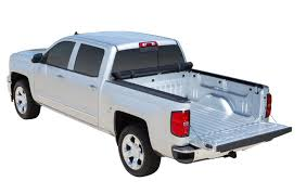 42359 ACI/ AgriCover/ Access Cover Tonneau Cover Soft Roll-Up Velcro Access Original Tonneau Cover Rollup Truck Bed Lomax Hard Trifold Covers Sharptruckcom Soft Fit 9906 Tundra Accessext Cab 62 72018 F250 F350 Limited Edition Folding Cap World 4001223 Adarac Alinum Rack System Lomax 1517 Ford F150 5ft 6in Short Agri Literider For 0414 55ft Undcover Ax52013 Armor Flex Coverlorador 41269 Ebay Vanish Review Youtube Aci Agricover 42359 Lorado R