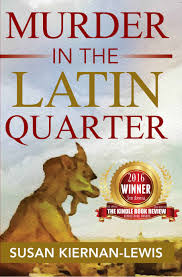Murder In The Latin Quarter (The Maggie Newberry Mystery Series ... Barnes Noble Nook Ebook Reader Review The Gadgeteer Online Bookstore Books Nook Ebooks Music Movies Toys Microsoft And Agree To End Their Nook Media Samsung Galaxy Tab E 96 By 81400697601 Kindle Fire Tablet Smackdown Built For Community Redesigning The Digital Dead Max Jasmine Haynes Available Free Limited Time Details Leaked Slashgear Glowlight 3 9780594777137 Read Ebooks Magazines Android Apps On Google Play Introduce New 4 How Download App