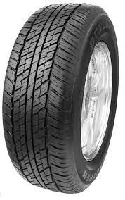 D2D Ltd - Goodyear Dunlop - Tyres Cyprus Nicosia Car Tires 4x4 SUV ... Rc Adventures Traxxas Summit Rat Rod 4x4 Truck With Jumbo 13 Best Off Road Tires All Terrain For Your Car Or 2018 Mickey Thompson Our Range Deegan 38 Tire Winter Tyre 38x5r15 35x125r16 33x105r16 Studded Mud Buy 4x4 Tires Wheels And Get Free Shipping On Aliexpresscom 4 Bf Goodrich Allterrain Ta Ko2 2755520 275 4pcs 108mm Soft Rubber Foam 110 Slash Short Amazoncom Mudterrain Light Suv Automotive Comforser Offroad All Tire Manufacturers At Light Truck