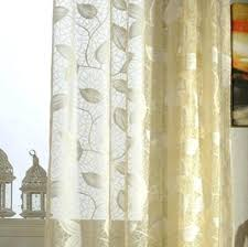 pale yellow curtains teawing co