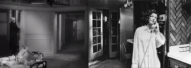 Halloween 1978 Young Michael Myers by Movies Made Me John Carpenter Revisited Halloween 1978
