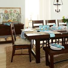 impressive design pier one dining room tables lovely dining table