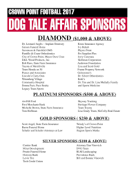 DOG TALE AFFAIR SPONSORS - School Sport Books The Great American Trucking Show Nationwide Transport Services Scs Softwares Blog Scania Truck Driving Simulator Skyway School Skys Limit Home List Of Synonyms And Antonyms The Word Elizabeth Geraci Author At Drive My Way Page 4 12 Kllm Offers 18day Traing Program Truck Trailer Express Freight Logistic Diesel Mack Abylex Inc Cdl Programs Archives 5 8 Advanced Technology Institute Dr Media371 Twitter