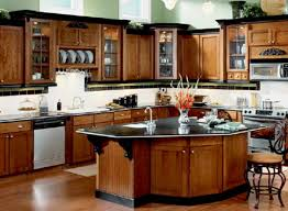 Kitchen designs gallery for nifty exquisite small kitchen design