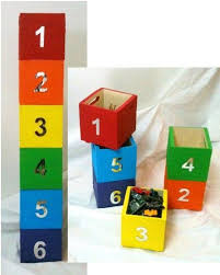 57 best toybox plans toy chest plans images on pinterest toy