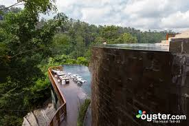 100 Ubud Hanging Garden Hotel S Of Bali Review Updated Rates Oct 2019