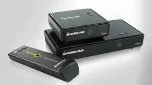 While a good choice for those who don t want to run a cable there can be some issues with the wireless HDMI option e of the worst offenders is the