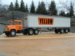 Yellow Freight Shipping Cnections Nwas Fullservice Freight Brokers A Little Humor At Yrcs Expense Fleet Owner Commercial Trucking Weathers Substantial Rate Increases Energi Pan Yellow Truck Tor Flickr The Worlds Best Photos Of And Yellow Hive Mind Yrc Yrcfreightltl Twitter Coach Manufacturing Company Wikipedia Dhl Model Container Diecast 164 Scale Size Mockup Set Trailer Cargo Stock Vector Royalty Free You Dont See A Sperry Every Day Talk Trucking Info Tracking Courier Shipment Status All