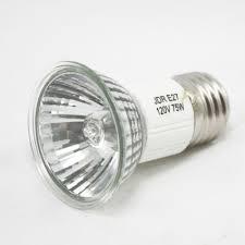 range light bulb lighting design ideas