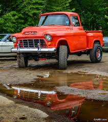1957 GMC 4x4 Pickup - Clickasnap - The World's Largest, Free To Use ... 1957 Gmc Napco 100 4x4s Pinterest Trucks 4x4 And Cars Stepside Truck Youtube Sema 2017 Ls3powered Built From The Ground Up On A Suburban For Sale Near Des Monies Iowa 50309 Classics On Ctr37 Gmc Black And White Tote Bag Sale By Steve Mckinzie Panel New Sierra Marks 111 Years Of Pickup Heritage Matchbox Wiki Fandom Powered Wikia Build Update 03 Ultra Motsports Llc 600 Series Original Color Sales Brochure Folder