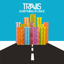 Oxley Cabinets Jacksonville Florida by Fran Healy On New Travis Album U201ceverything At Once U201d New York City