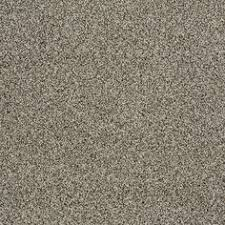 Carpeting By Shaw Floors In Style French Meadows Accent Color Smoke Embers Gorgeous Texture With Soft Grey Taupe Flecks Perfect Neutral For A Modern