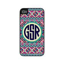 Cute Iphone 5s Case Cute 5 Cases Trendy 5 Cases Iphone Cute Iphone
