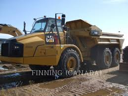 Used Articulated Trucks For Sale | Finning Cat Caterpillar 740b Adt Articulated Dump Truck Used Cat Articulated Trucks For Sale Ho Penn Cat Articulated Trucks 740 C Ejector Heavy Equipment 2010 Caterpillar Truck Sale Western States And Scraper Puts Bypass Offers A Family Of Bare Chassis Resigned Safety Enhanced Operation 745 Caterpillars New C2 Series Trucks Are Stronger All Day 730c Diesel Erground Ming Ad45b Stock Photos Images Alamy