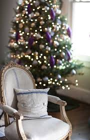 Christmas Tree Ideas Inspiration from Decorating Tips & Tricks Podcast