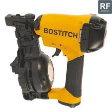 Home Depot Bostitch Floor Nailer by Nail Gun Basics The Home Depot Community