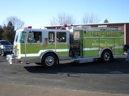 Sold Equipments :: The Place To Buy & Sell Fire Equipment Deep South Fire Trucks Rescue Squad 3 Chicago Wiki Fandom Powered By Wikia Used Buy Sell Broker Eone I Line Equipment Airport Crash Truck Danko Emergency Colo Proudly Serving Ia Since 1914 Mini Pumpers Brush Archives Firehouse Apparatus Ccfr Types Trucks Headed To Puerto Rico Help Hurricane Victims Firetrucks Ladders Brush And Squadrescue Pierce Minuteman Inc Suppliers Manufacturers