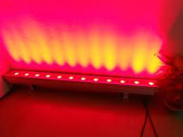 led bar lighting lilianduval