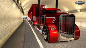 The Phantom Truck + Interior V1.0 By AMT Team (1.30.x) For ATS ... The Phantom Update For 14x Mod American Truck Simulator Mod We Explored Where The Phantom Trucks Go On Clinton Road Dks Arm Western Star Trucks 5700xe Kamaz4310 Phantom V1 Spintires Mudrunner Nike Ldon Borough Clashes West Soccerbible Mitsubishi Triton Edition Launched 200 Units Only Pistonmy The Trailer Ats Mods Truck Simulator Vehicle Wikipedia Einrides Tlog Is A Selfdriving Made For Forest Wired Grand Theft Wiki Gta Wiki Heavy Duty Hauler Addonreplace Gta5modscom
