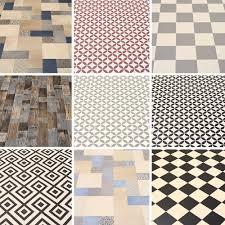 tile ideas sheet linoleum flooring linoleum flooring patterns