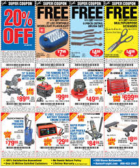 Harbor Freight 20 Coupon Printable – Prnt Harbor Freight Coupons December 2018 Staples Fniture Coupon Code 30 Off American Eagle Gift Card Check Freight Coupons Expiring 9717 Struggville Predator Coupon Code Cinemas 93 Tools Database Free 25 Percent Black Friday 2019 Ad Deals And Sales Workshop Reference Motorcycle Lift Store Commack Ny For Android Apk Download I Went To Get A For You Guys Printable Cheap Motels In
