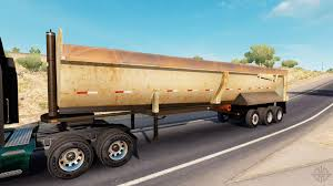Rusty Dumps Trailer For American Truck Simulator Tsi Truck Sales Trailers Hudson River And Trailer Enclosed Cargo Semi For Collection 14 Wallpapers Sale 23273 Listings Page 1 Of 931 Transfer Kline Design Manufacturing Porter Houston Tx Used Double Drop Deck Trailers For Rv Wheel Life Blog Archive Retired Rvers From Oregon Trade In China Axles Flatbed With Side Board Ashbourne Centre Faymonville Max Horse Stal Thijssen Roelofsen Trucks Conestoga Cr Danstar Long Freight Transport Stock Photo Picture