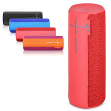 Bedroom Boom Mp3 by Bluetooth Speaker System Ebay