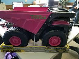 Pink Truck! - Album On Imgur