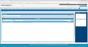 Solarwinds Web Help Desk Reports by 100 Solarwinds Web Help Desk Api Java Performance