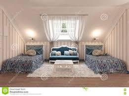 une chambre pour deux enfants children de luxe x27 chambre à coucher de s pour deux enfants