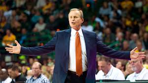 Tennessee Volunteers Hire Rick Barnes, Former Texas Longhorns Coach Media Had Texas Rick Barnes Fired In Fall Now Hes Big 12 Coach Vols On Ncaa Sketball Scandal Game Will Survive Longhorns Part Ways With Sicom Says He Wanted To Stay As The San Diego Filerick Kuwait 2jpg Wikimedia Commons Topsyone Tournament 2015 Upset Picks No 6 Butler Vs 11 Make Sec Debut Against Bruce Pearls Auburn Strange Takes Tennessee Recruiting All Struggling Embraces Job Gets First Two Commitments Ut Usa Today Sports With Rearview Mirror Poised