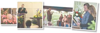 Affordable funeral & cremation New er Cremations Funerals