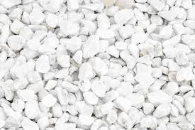 Texture Pattern Background Marble Chips For Landscaping Pebbles