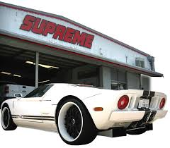 Homepage - The Supreme Muffler Shop Amazoncom Thrush 24214 Glass Pack Muffler Automotive Dpf United Cporation Flowmaster 817680 Catback E Xhaust System 0913 Gm Ford Trucks Exhaust Systems Stainless Truck Suppliers And Buy Truck Mufflers Get Free Shipping On Aliexpresscom Colorado Springs Auto Repair Car Pros Masters Hashtag Twitter Mac Industrial Shop Surrey American Thunder 42018 Silverado 2004 Ford F250 Stock 11433 Mufflers Tpi