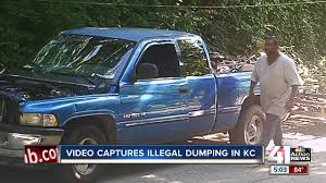 City Of KCMO Asks For Help Identifying Suspected Illegal Dumper ... Chevrolet Of Milford Is A Dealer And New Car Wolf Creek National Fish Hatchery Adds Bat Habitats Us Colorado Passes Bill To Forbid Rolling Coal It Needs The Governors Balls Out Weird Story The Great Truck Nuts War Vice Can Honestly Say Never Considered Truck Nuts As Solution For Old 2014 Ford F450 Black Ops Fully Loaded Man Who Dangle Those Metal Balls Off Trailer Hitch Their Epa Just Said That This Whole Thing Is Illegal 34hour Restart Rules To Be Suspended Congress Clears Legislation Breakdown Heavy Recovery Hgv Car Van 4x4 Motorbike Motorcycle Trike Are Wheel Spacers Tigerdroppingscom