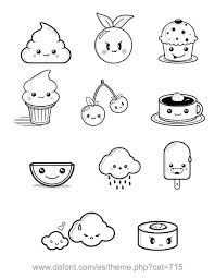 564x728 Draw So Cute With Wennie Journal Pages Pinterest Drawings