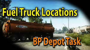 Escape From Tarkov - Fuel Truck Locations - Prapor's Task - YouTube Trails Travel Center Fallout 4 Settlement Red Rocket Truck Stop Youtube Alternative Fuels Data Electrification For Parking Near Me Trucker Path National Directory The Truckers Friend Robert De Travelcenters Firms Up Shell Deal Natural Gas Fueling Stops May 2013 Air Hugger Mole Rat Den Wiki Fandom Powered By Wikia Pilot Flying J Opens Its Newest In Morris Illinois Garbage Truck And Fire Gta Where To Find 3 New Stops This Month Trucking News Apc Transport At Nexus Mods Community