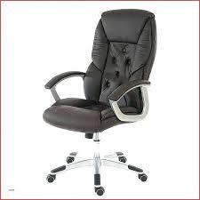 chaise de bureau chesterfield fauteuil de bureau chesterfield best of 31 s ebay bim a co