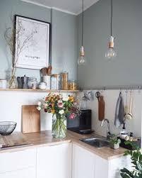 53 kleine küche einrichten ideen kleine küche küche